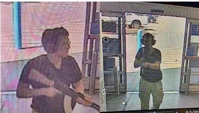 沃尔玛4750家门店全部停售手枪 这群人大骂可耻