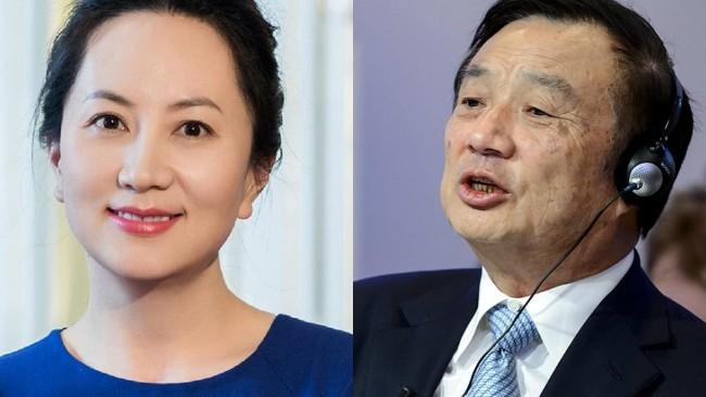 2227828_arrestation-de-la-numero-2-de-huawei-meng-wanzhou-une-des-femmes-les-plus-influentes-de-chine-web-tete-060291772051.jpg