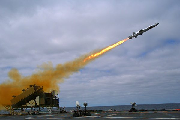 Naval_Strike_Missile_launch_from_USS_Coronado_LCS-4_in_September_2014-600x400.jpg
