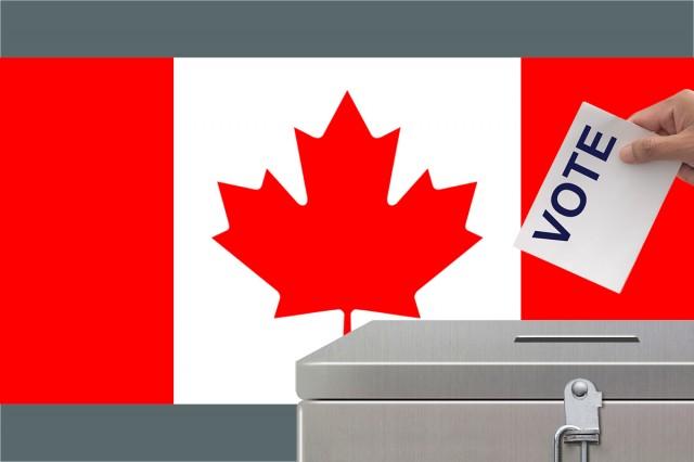 """2019 canada election""的图片搜索结果"