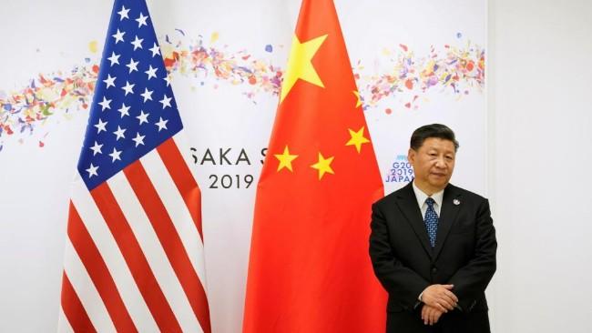 2019-08-16t090449z_532186295_rc129b53aec0_rtrmadp_3_china-politics-xi_0.jpg