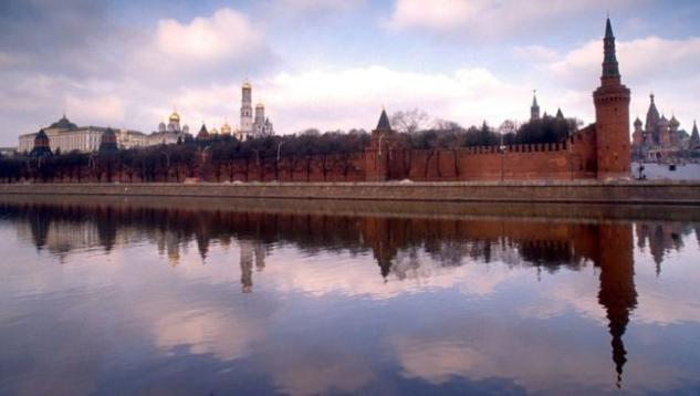 美俄谍战内幕:中情局撤回潜伏在普京身边间谍