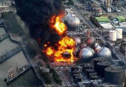 防止福岛核灾重演 日本想废核