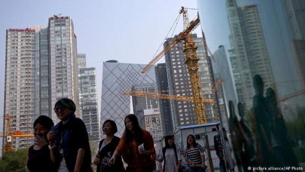 调控加码 中国楼市何处去?