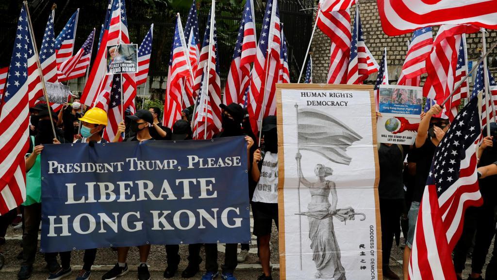 """""""国会香港法案""""的图片搜索结果"""