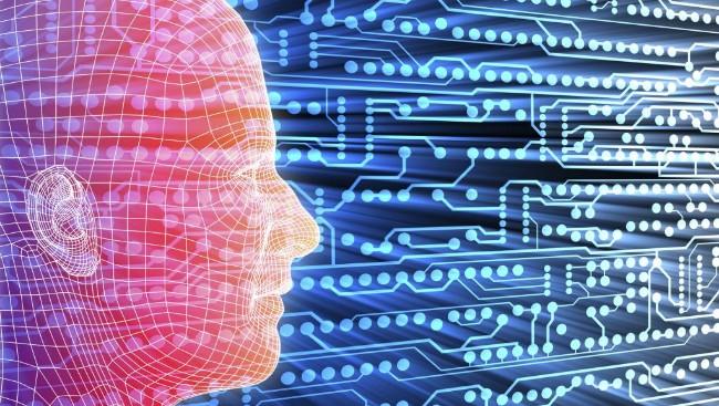 中国梦:盼2030年成为人工智能全球冠军国