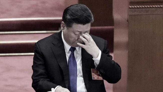 台媒:习主导对台计划 拟抢3邦交国为十一献礼