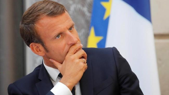 2019-09-19t144118z_1118047680_rc1f9579fc80_rtrmadp_3_france-politics.jpg
