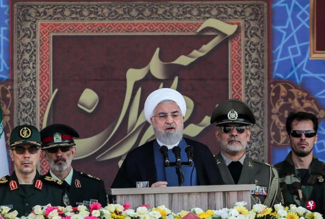 iran-politics-military-diplomacy-un-061721.jpg