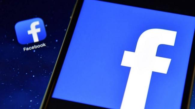 痛心!跳楼身亡的Facebook工程师真实身份被披露
