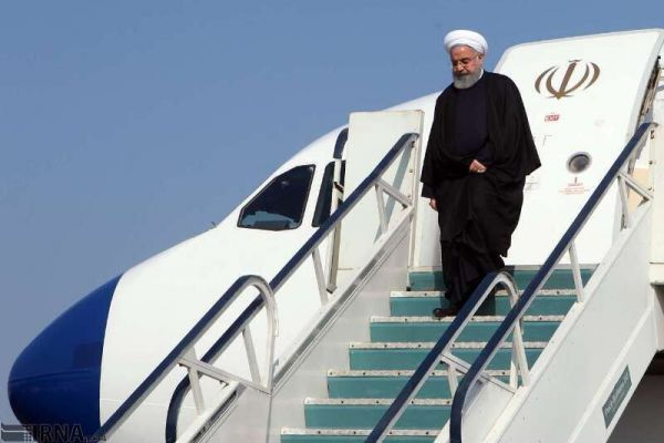 不理美国  伊朗称已启用先进离心机