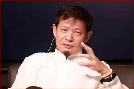 上海滩大佬戴志康倒下 3万人的198亿没了