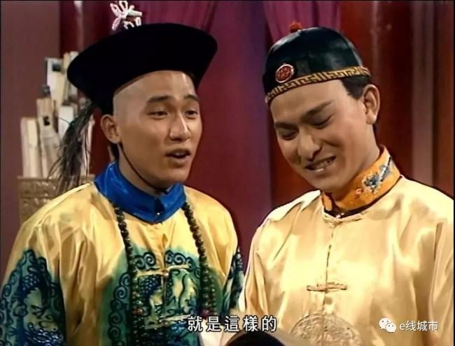 WeChat Image_20190930161339.jpg