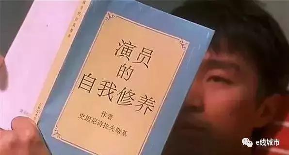 WeChat Image_20190930161349.jpg