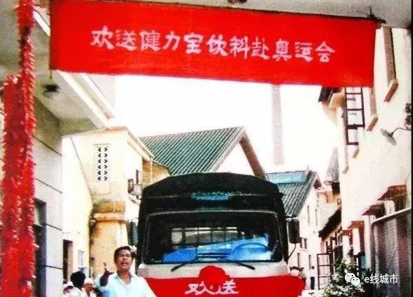 WeChat Image_20190930161546.jpg