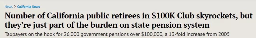 在美华人掀退休回中国养老潮,三大原因曝光
