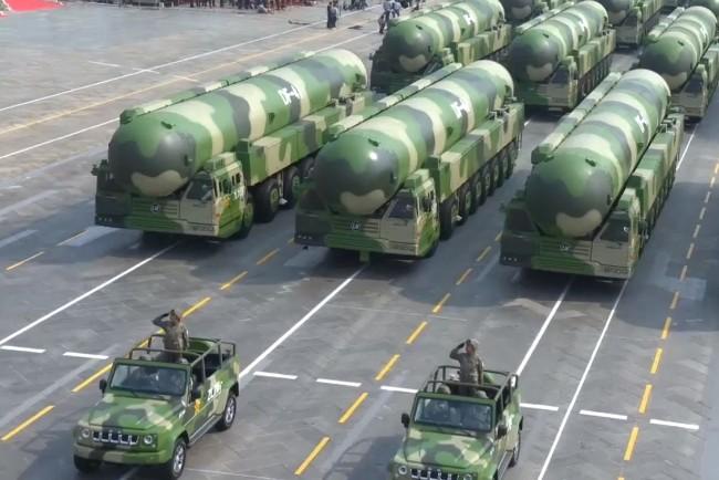 东风41型导弹.jpg