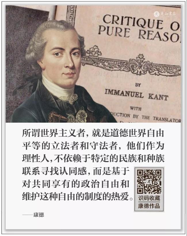 WeChat Image_20191002170609.jpg