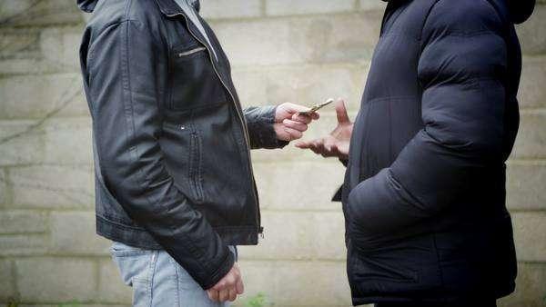 加国华人夫妇遭抄家,被警方监视200天浑然不知!房产豪车全没收