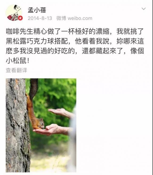 WeChat Image_20191003170823.jpg