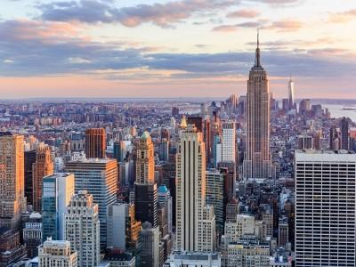 New-York-400x300.jpg
