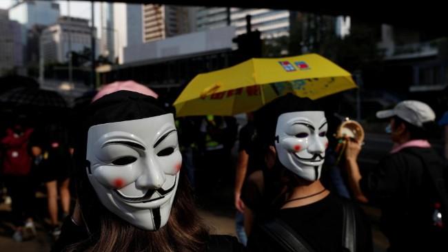2019-10-05t073707z_371462776_rc1228b38580_rtrmadp_3_hongkong-protests_0.jpg