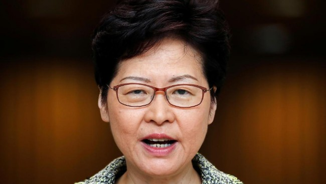 2019-09-24t021927z_246256452_rc1b7a4dac00_rtrmadp_3_hongkong-protests-carrie-lam_0.jpg