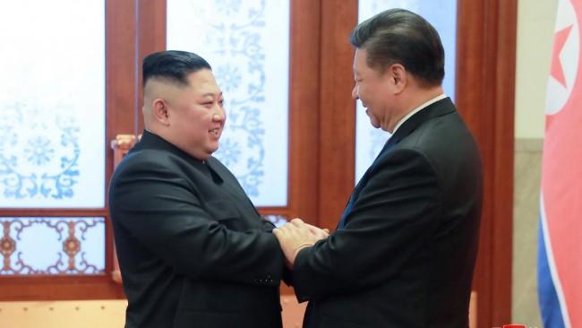 2019-01-10t061138z_1739698824_rc1b17a0d290_rtrmadp_3_northkorea-china.jpg