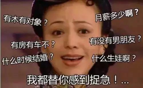 WeChat Image_20191006180321.jpg