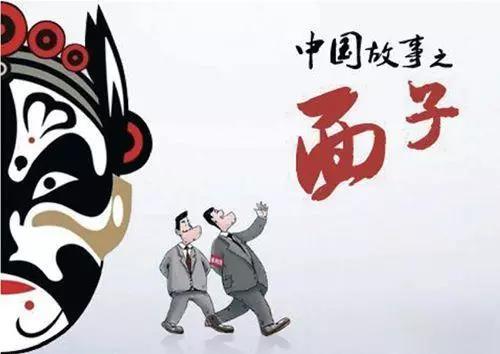 WeChat Image_20191006180335.jpg