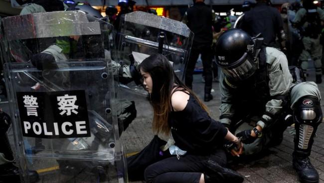 2019-10-06t183418z_511440867_rc1f847dc400_rtrmadp_3_hongkong-protests.jpg