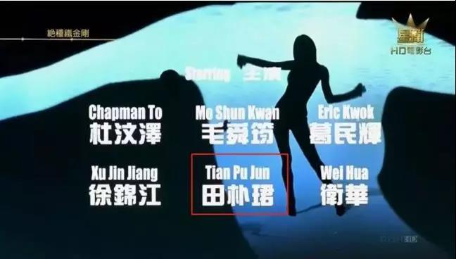 WeChat Image_20191007164846.jpg