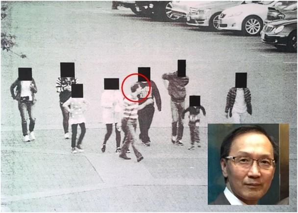 华裔男驾车买机票 助34名中国人偷渡入境加拿大