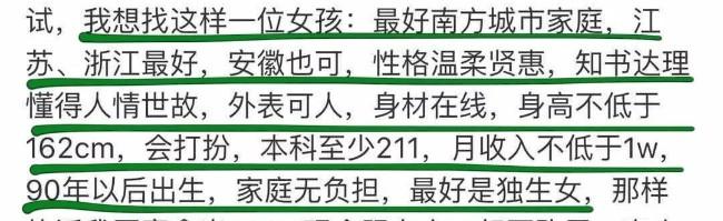 WeChat Image_20191009162102.jpg