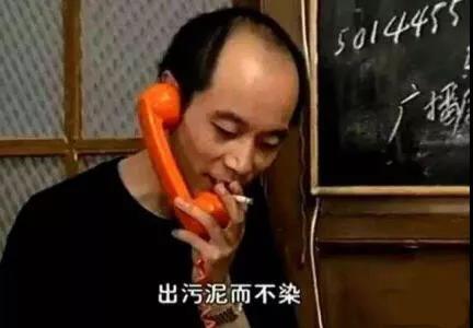 WeChat Image_20191009162112.jpg