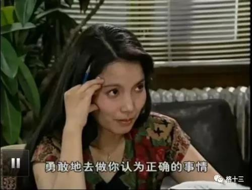 WeChat Image_20191009162116.jpg