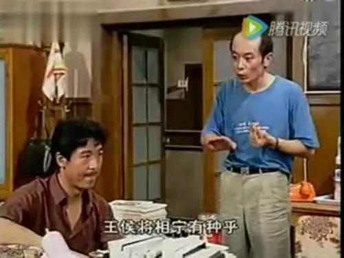 WeChat Image_20191009162125.jpg