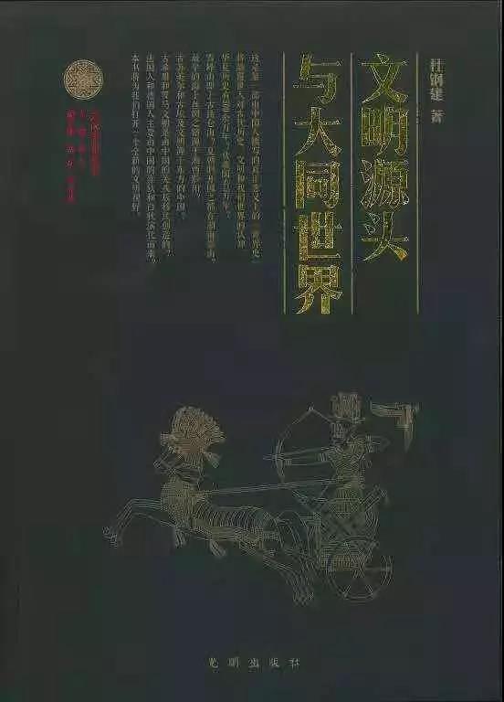 WeChat Image_20191015153845.jpg