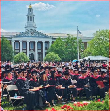 美趋排外 国际学生转往加欧攻读MBA