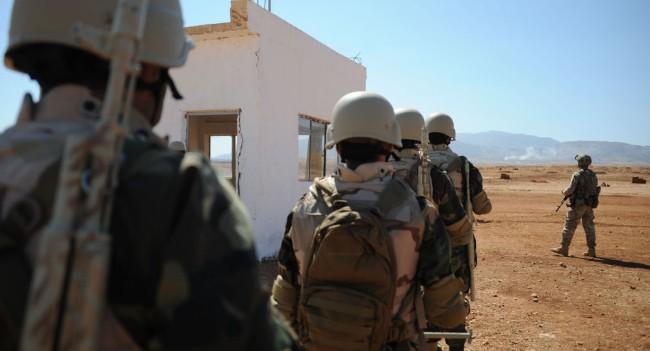 快讯:美国和土耳其达成叙利亚停火共识