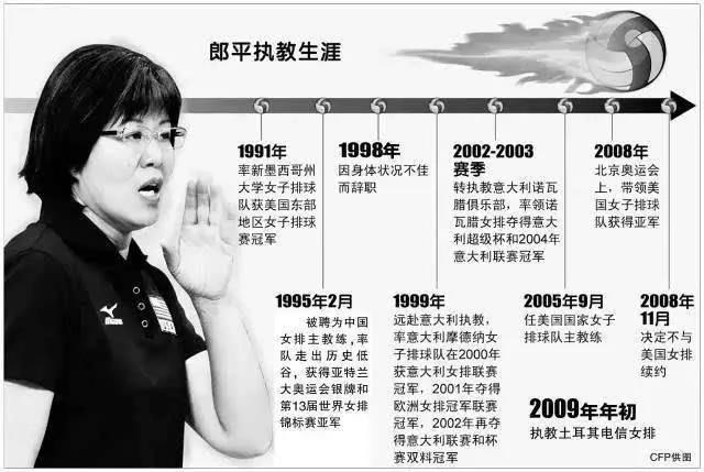 WeChat Image_20191017162312.jpg