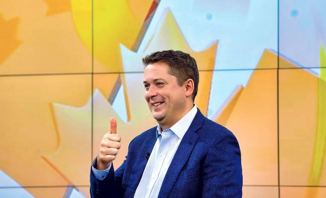 熙尔自信会赢得执政席位 不接受两党联盟
