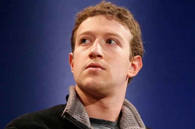 脸书或将为700万用户 赔偿350亿美元