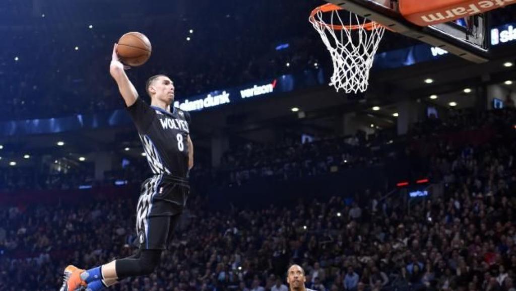 NBA危机续延 曝温家宝也是篮球迷粉丝