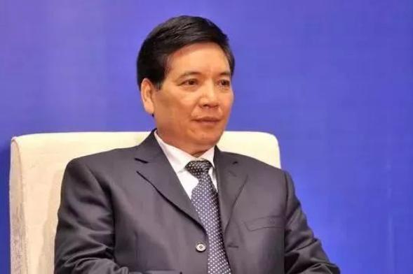 快讯:最高人民检察院依法对秦光荣决定逮捕