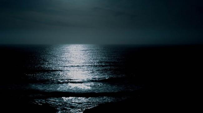 ocean-863142_960_720.jpg