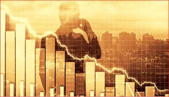 债务风险迫在眉睫 大陆15省配备金融副省长