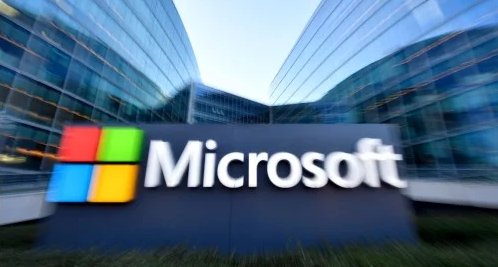 击败亚马逊 微软获国防部百亿云计算合同