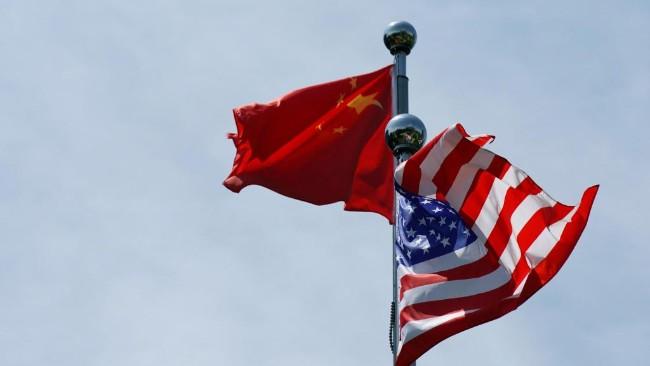 2019-07-30t040340z_176695256_rc1460ec2500_rtrmadp_3_usa-trade-china.jpg
