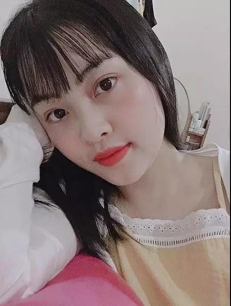 WeChat Image_20191027151849.jpg